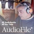 Earshot - Audiofile Magazine