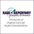 Radio Repertory Company of America