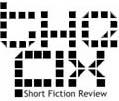The Fix - Short Fiction Review