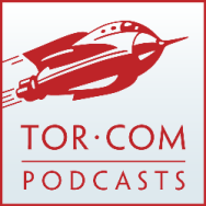 tor.com Podcasts