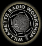 Willamette Radio Workshop